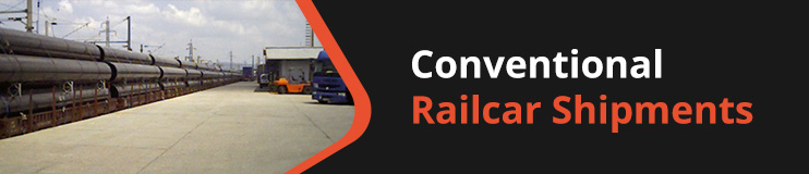 conventional-railcar-img
