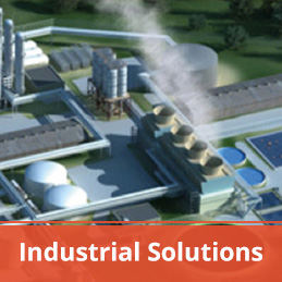 industrial-solutions-img