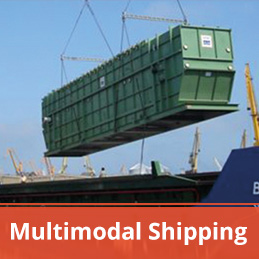 multimodal-shipping-img