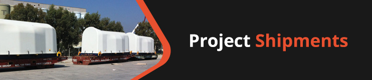 project-shipments-img
