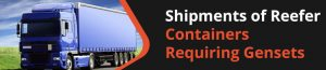 Forceget Logistic Company Sea Freight Airfreight Truck Shipments