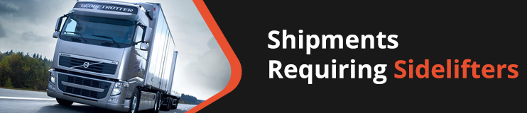 shipments-requiring-img