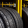 Forceget Logistic Company Transportation Transport Freight Asia Europe America Tires