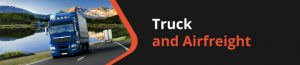 Forceget Logistic Company Transportation Transport Freight Asia Europe America Truck Airfreight