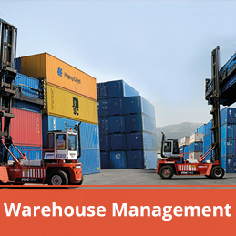 warehouse-management-img